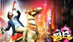 Neeli ramgu cheeralona samdamaama .. Telugu Song Lyrics from Movie Govindudu Andarivadele