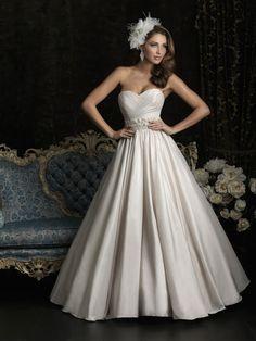 mother of brides dresses allure