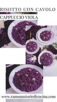 Cabbage, Pasta, Vegetables, Recipes, Food, Risotto, Vegetarian, Recipies, Essen