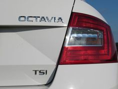 The new Skoda Octavia for sale in Perth is a fantastic vehicle, but even the best models need a little tender loving care. Headlight Lens, Garage Roof, Models Needed, Modern Garage, Car Hacks, Best Model, Driving Test, Peugeot, Volkswagen