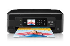 60 Epson Driver Ideas Epson Linux Printer Driver