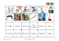 U 2 U 2, Mini, Spelling, Classroom, Learning, School, Class Room, Studying, Teaching