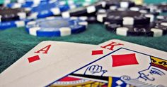 The Most Popular & Fun Card Games