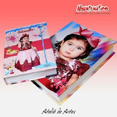 AlbimAlbum 20x30 _ Atelie de Artes + caixa livro contato@albumtematico.com.br albumtematico.com.br Tel. (11)3977.8653 e (11) 94772.1446