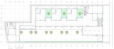 Image 20 of 28. Floor Plan