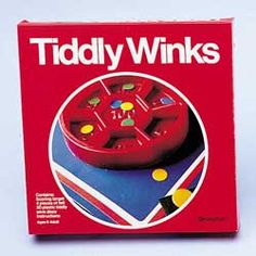 Tiddly Winks =) What a fun and simple game! Really Fun Games, Oldies But Goodies, The Good Old Days, Toy Boxes, Childhood Memories, Old School, Growing Up, The Past, Kids