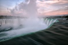 how to get from toronto pearson to niagara falls