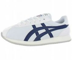asics cheer shoes youth