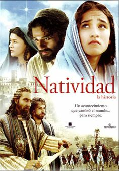 The Nativity Story is a 2006 epic biblical drama film based on the nativity of Jesus starring Keisha Castle-Hughes and Shohreh Aghdashloo. Filming began on May in Matera, Italy, and Ouarzazate, Morocco. The Grinch, Shohreh Aghdashloo, Keisha Castle Hughes, Nightmare Before Christmas, The Bible Movie, Christian Films, Christian Videos, The Nativity Story, Nativity Movie