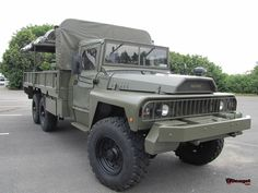 ACMAT VLRA - French Army