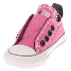 fa8d07b8a6f3 These Converse Toddler Chuck Taylor Flannel Lined shoes are perfect for  beating the winter cold!