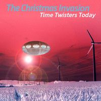 Time Twisters Today - The Christmas Invasion - 2013 by fastweltweit on SoundCloud