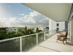 Aqua Miami Beach - Beautifully finished 3 bedroom, 3.5 bath condo in Allison Spear building, huge wrap around terrace, west, north, and water views. View Link: http://search.nancybatchelor.com/idx/details/listing/a016/A1905779/6103-AQUA-AV-501-Miami-Beach-A1905779#.VEmoaYefuwF Contact: Nancy Batchelor Office 305-329-7718 | Cell 305-903-2850