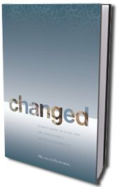 """Abortion Changes You"" website and book for those wanting to heal from a past abortion."