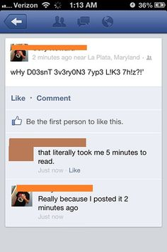 Funny bisexual statuses