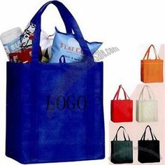 Get Promotional #Non-#woven #ToteBag Manufacturers - #Promotionalgiftwholesale