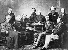 Franz Liszt plays