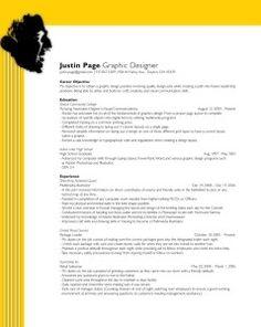 Ithaca college resume help