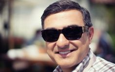 Il direttore di Google+ lascia. Quale sarà il destino del social network? #google #+ #social #facebook