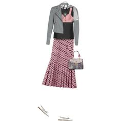 """""""You Don't Have To Follow My Example!"""" by yasminasdream on Polyvore"""