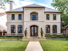 3624 Dartmouth Ave, Dallas, TX 75205 | MLS #13120841 - Zillow