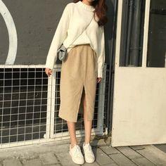 Blog Kfashion - Thời trang Hàn Quốc - Thời trang theo mùa