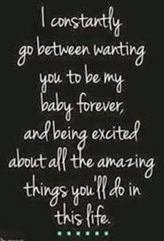 Image result for quote for a son