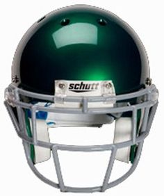Youth DNA Youth Flex Faceguards-EGOP (EA) by Schutt. $13.59. Eyeglass and Oral Protection for RB, WR, DE, & TE.