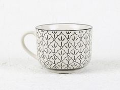 Love Home, Mugs, Deco, Tableware, Cabin Size Suitcase, Travel Items, Home, Dinnerware, Tumblers