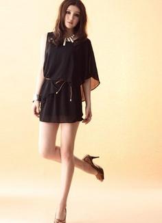 60038f1829 Moda Japonesa Vestidos Blusas 440 Envio Gratis en Mercado Libre México