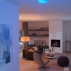 Philips Hue now at Simply-LEDs.com.au Control your lights with your iPhone.