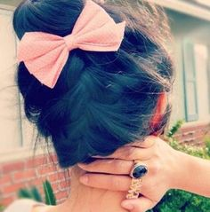 updos for medium length hair casual french twists updos for medium length hair casual french twists