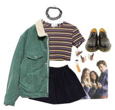 Image result for 90s grunge outfits