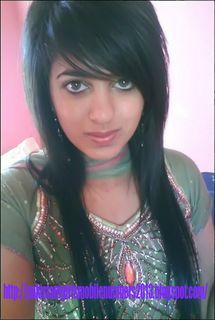 Bangladesh Dhaka Girls Mobile Numbers For Friendship