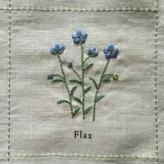 Wonderful Ribbon Embroidery Flowers by Hand Ideas. Enchanting Ribbon Embroidery Flowers by Hand Ideas. Sashiko Embroidery, Japanese Embroidery, Silk Ribbon Embroidery, Learn Embroidery, Embroidery Art, Hand Embroidery Tutorial, Hand Embroidery Patterns, Vintage Embroidery, Embroidery Software