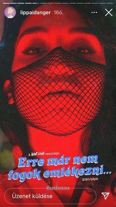 Kimono, Marvel, Movies, Movie Posters, Films, Film Poster, Cinema, Movie, Kimonos