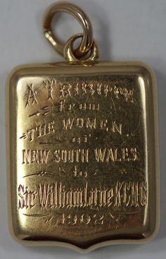 suffragette JEWELRY - Google Search Universal Suffrage, Suffragette Jewellery, Suffragettes, Women's Rights, Women's History, Great Women, Vintage Jewellery, Powerful Women, Strong Women