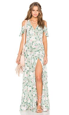 Shop for Privacy Please Acme Dress in Dilar at REVOLVE. Free 2-3 day shipping and returns, 30 day price match guarantee.