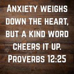 Image result for a kind word bible verse