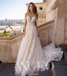 Luxury Wedding Dress, Wedding Dress Shopping, Wedding Dresses, Bridal Gowns, Wedding Planner, Boutique, Bride, Budapest, Outfits