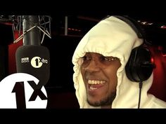 Chip - Fire in the Booth Part 4 Charlie Sloth, Bbc Radio, Chips, Fire, Youtube, Potato Chip, Potato Chips, Youtubers, Youtube Movies