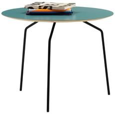 Modern Occasional Tables - Modern Nesting Tables - BoConcept