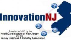 InnovationNJ Weekly Update