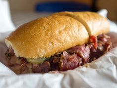 SandwichNoWatermark