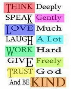 Image result for live laugh love  with God images