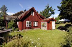 Holmestrand / Norway