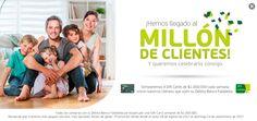 Banco Falabella - Mis Productos