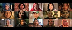 The Other Half of Tomorrow - Teaser by Sadia Shepard. THE OTHER HALF OF TOMORROW is a portrait of contemporary Pakistan as seen through the perspectives of Pakistani women working to change their country. A series of seven linked chapters, the film introduces us to the disparate contexts that make up a complex culture—from a women's rights' workshop in a village in rural Punjab, to an underground dance academy in Karachi, to the playing fields of the Pakistan Women's Cricket Team.