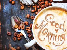 Have a beautiful day! https://www.facebook.com/Hellenic-Crops-196233907440291/ https://twitter.com/HellenicCrops  https://www.instagram.com/helleniccrops/ https://plus.google.com/107844502516638365678 https://www.linkedin.com/in/hellenic-crops-112b52122… https://www.youtube.com/channel/UC92gCgn0JSccjlWGCmJaZuA https://www.tumblr.com/blog/helleniccrops