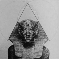 Stillness in the Storm : Mathematical Relationships in Pyramids, Human Body and Cosmos | Macrocosmic Harmony - Pyramids, Golden Mean Ratio, Mind - Body - Spirit, Pineal Gland and more